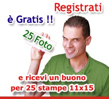 registrati su allprints.it