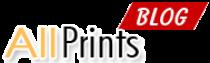AllPrints Blog