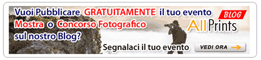 Il Blog di AllPrints