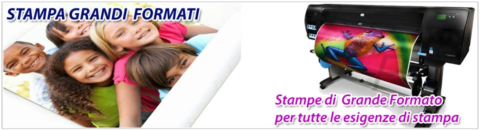 https://www.allprints.it/images/banners/banner_pagine/top_grandi_formati.jpg