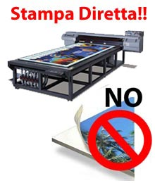 Stampe su forex grandi dimensioni toscana